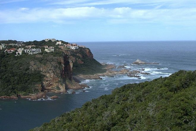 knysna_featherbed_view_from_heads