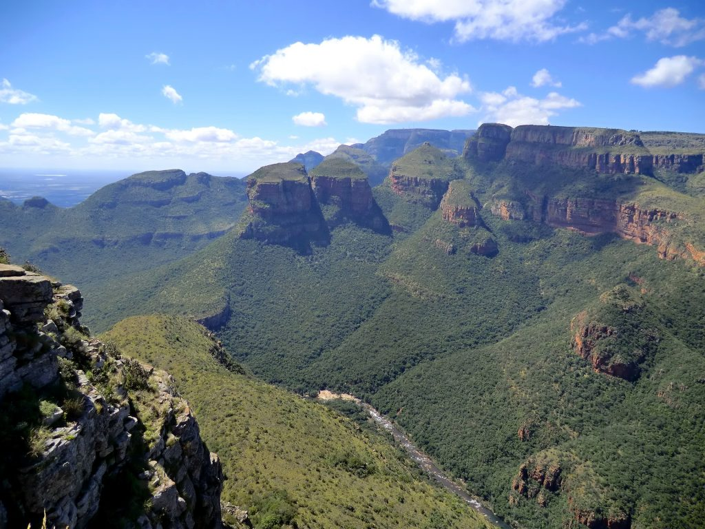 blyde-River-Canyon-Southern-African-Tours